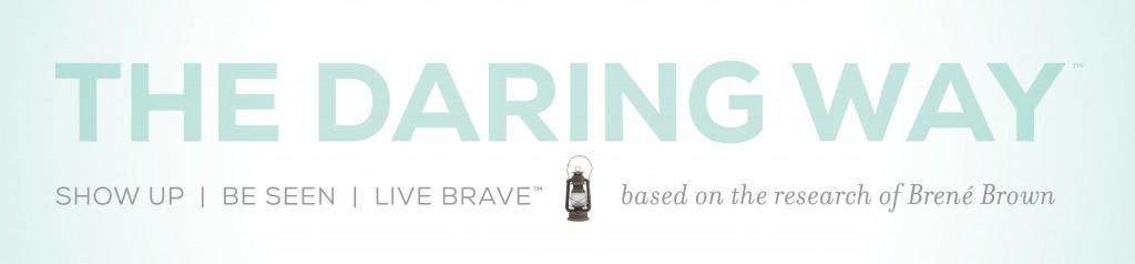 the-daring-way