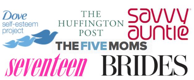 Tara's Press logos June 105 jpeg