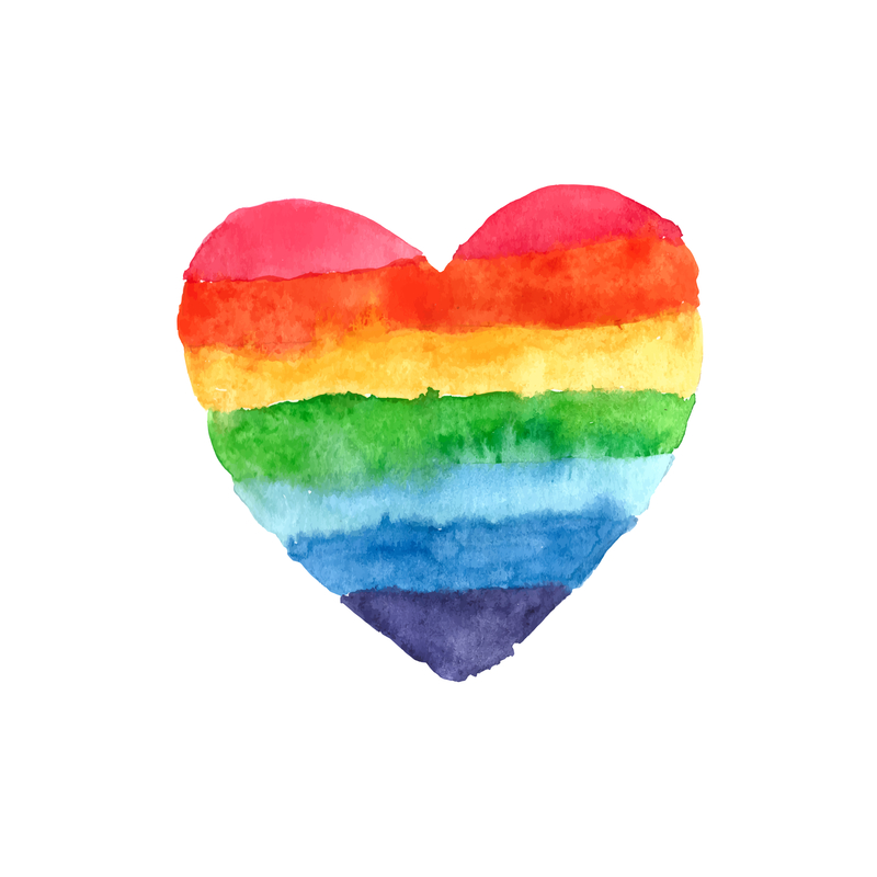 Orlando: Hope and Love Last Longer