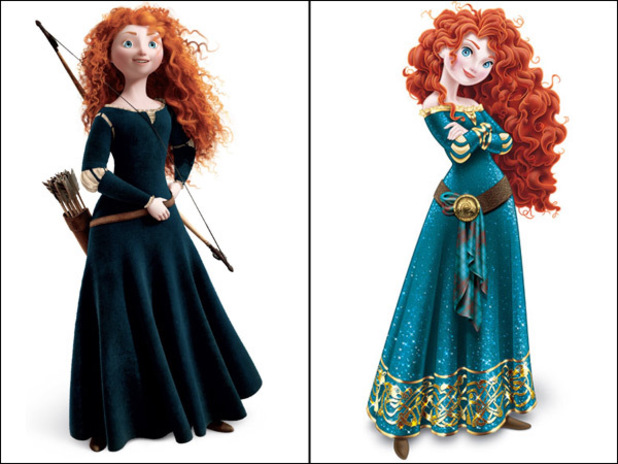 movies-princess-merida-before-after