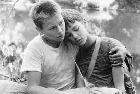 Stand By me - All Movies