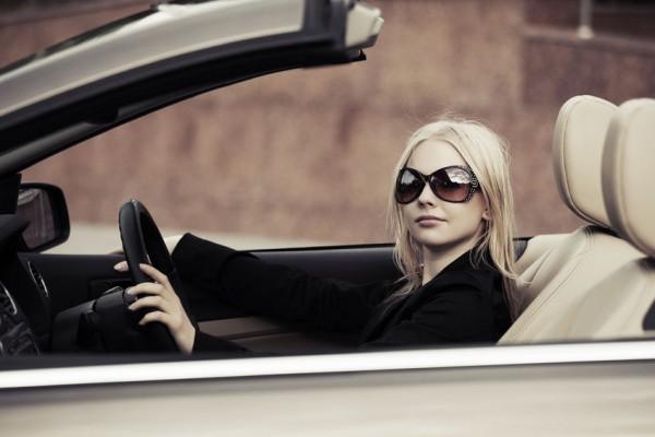 rf123 27742840_m teen girl driver