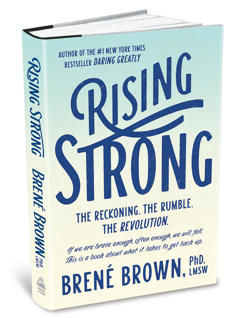 Rising-Strong Book Image